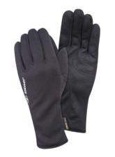 Sportarten > Ski Alpin > Bekleidung Ski >  Ziener Imprint Gloves