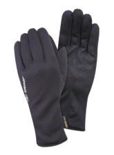 Sport > Racchette neve / ciaspole > Abbigliamento racchette neve >  Ziener Imprint Gloves