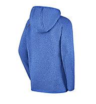 Ziener Giacchino Jorin, Persian Blue