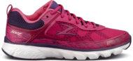 Sportarten > Running > Schuhe neutral >  Zoot Solana W