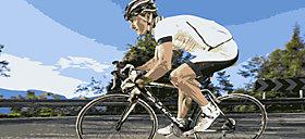 SPORTLER Bike Days 2014