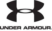 Under Armour-Bekleidung Größentabelle